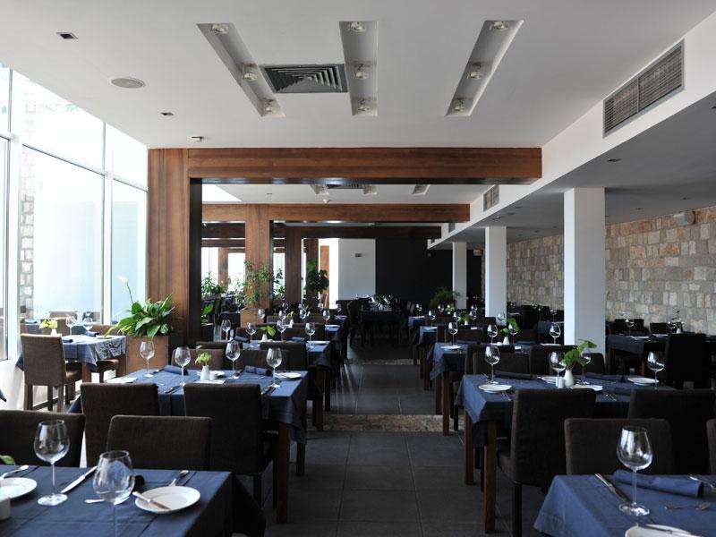 Hotel Avala****Budva