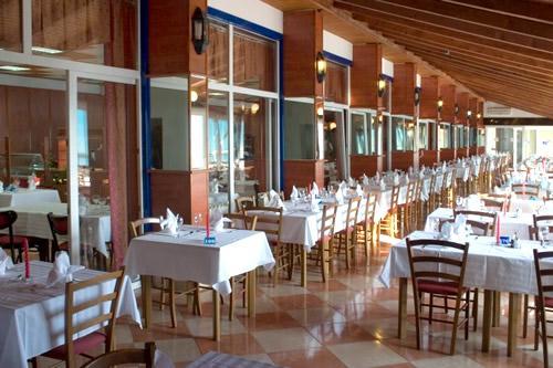 Hotel Mediteran Crikvenica