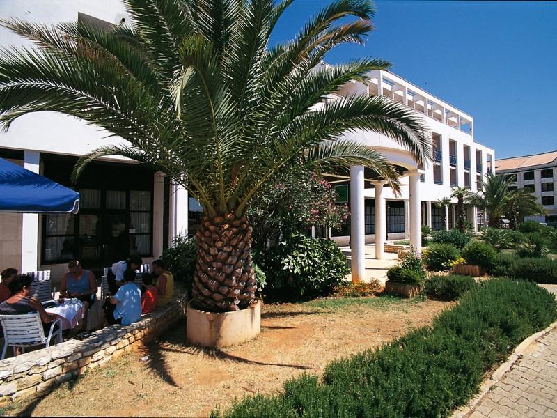 Hotel Palma - Pula