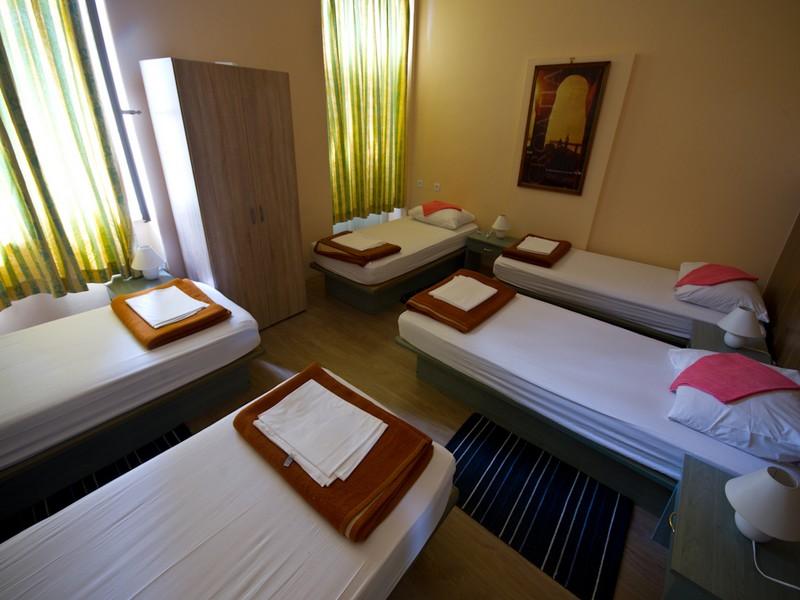 Hostel Crikvenica