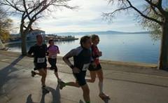 4. Adria Advent Maraton