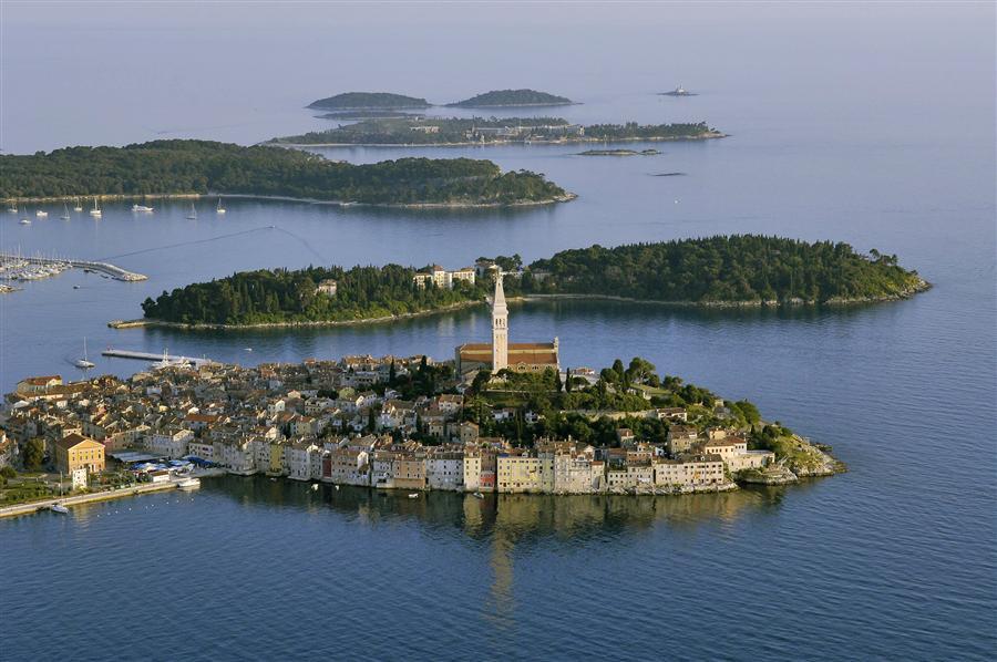 Istra Croatia_istra_rovinj_0027