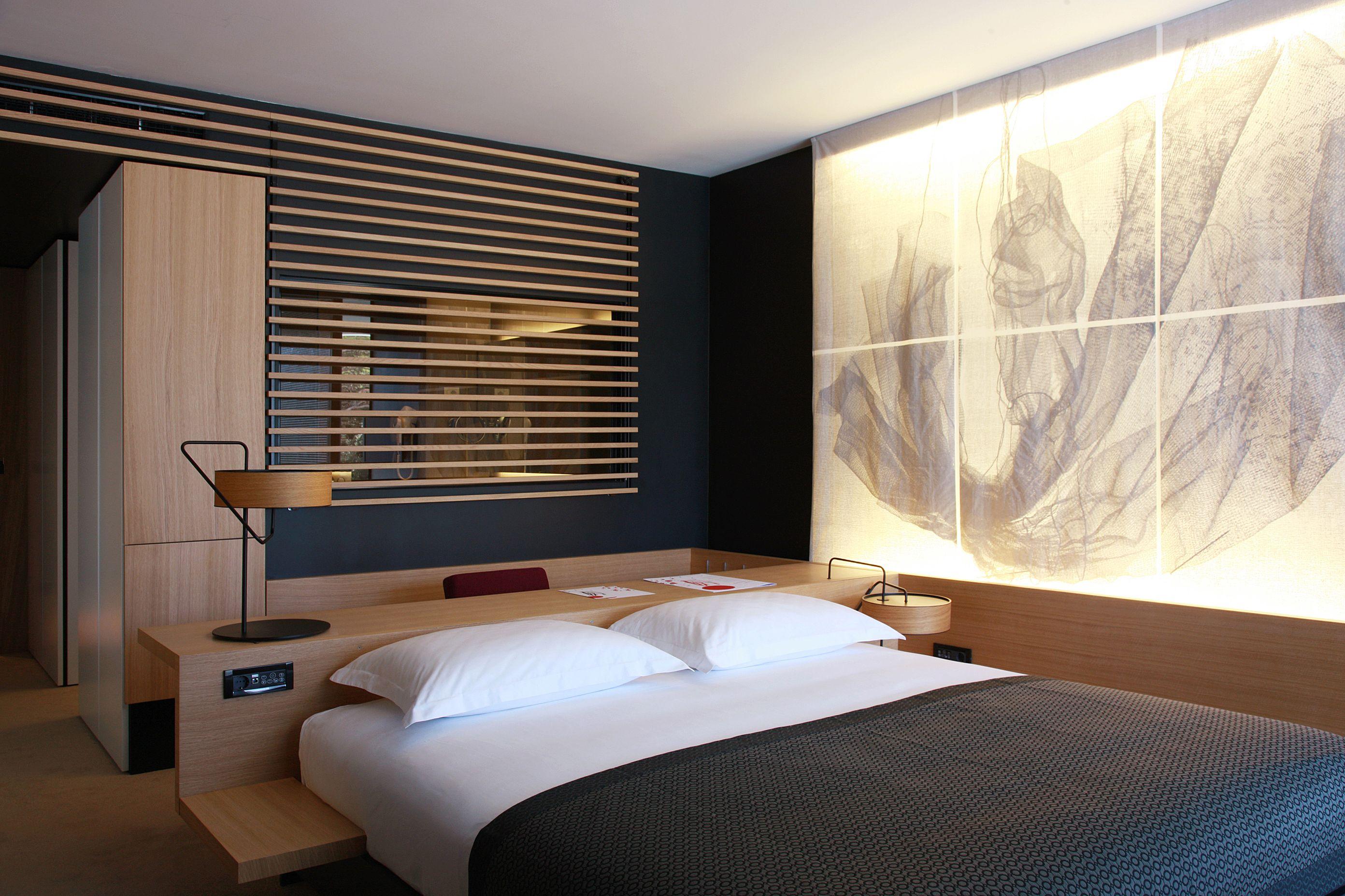 Hotel Lone - Rovinj
