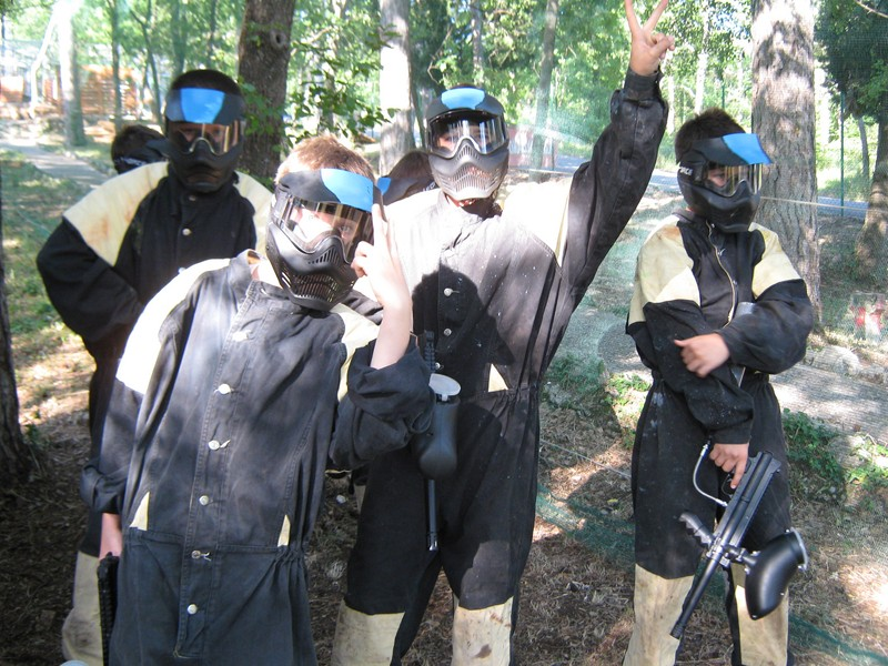 paintball01