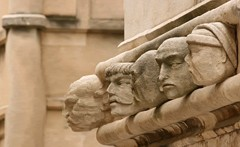 Stubama bogate i slavne povijesti-UNESCO