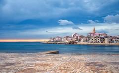 Hrvatska Toskana - Istra, zemlja snova