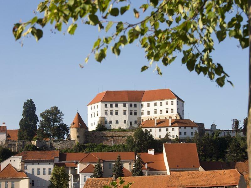 Ptuj, www.slovenia.info, foto: Alex Štokelj, Invida d.o.o.