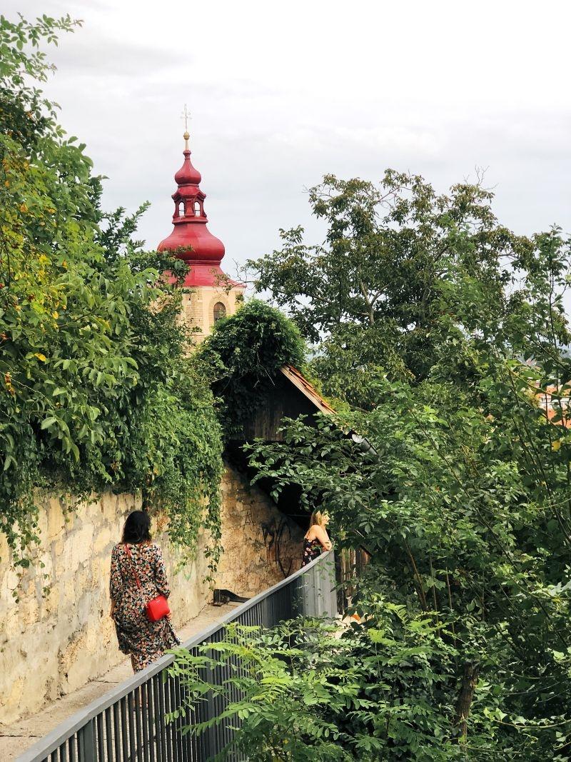 Ptuj, www.slovenia.info, foto:  Nina Kurnik