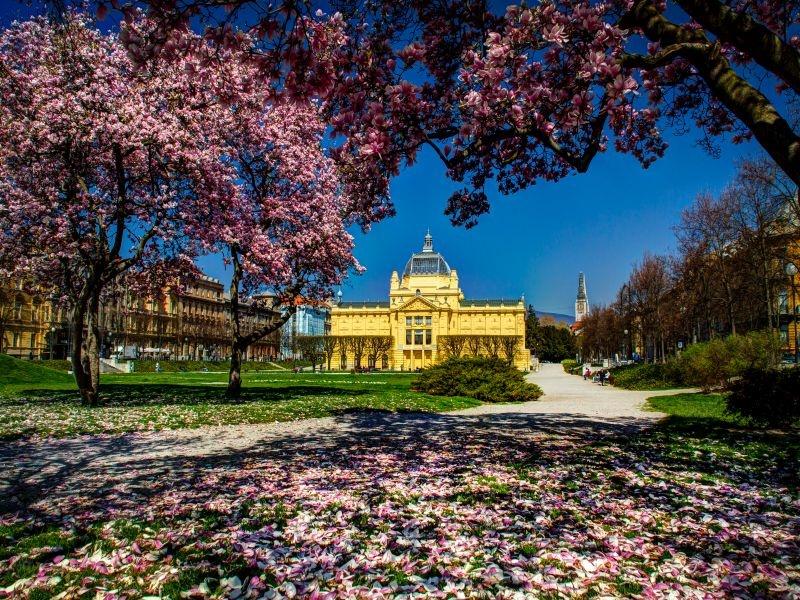 TZ ZAGREB, foto by: J. Duval