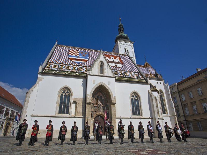 TZ ZAGREB, foto by: M. Vrdoljak