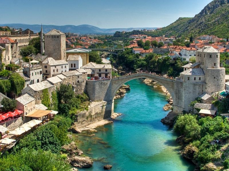 Balkan  fuer   feinschmecker 1 4