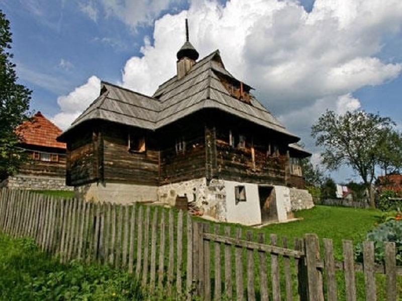 Balkan  fuer   feinschmecker 5