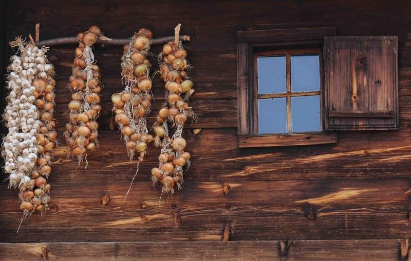 Balkan  fuer   feinschmecker 7