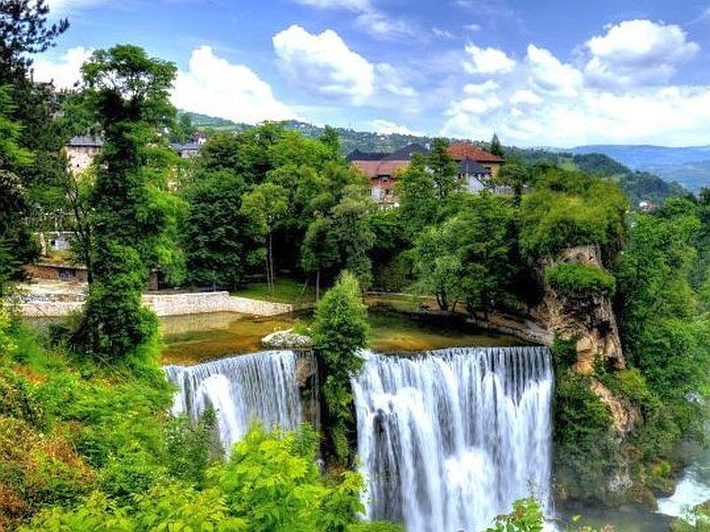 Bosnien  und   serbien   rundreise 1 2