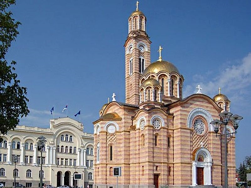 Bosnien  und   serbien   rundreise 1 3
