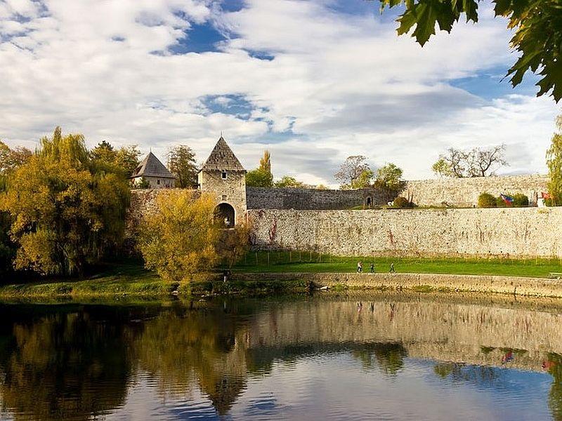 Bosnien  und   serbien   rundreise 1 4