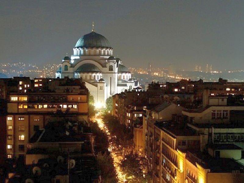 Bosnien  und   serbien   rundreise 1