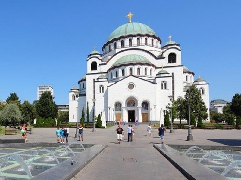 Bosnien  und   serbien   rundreise 3