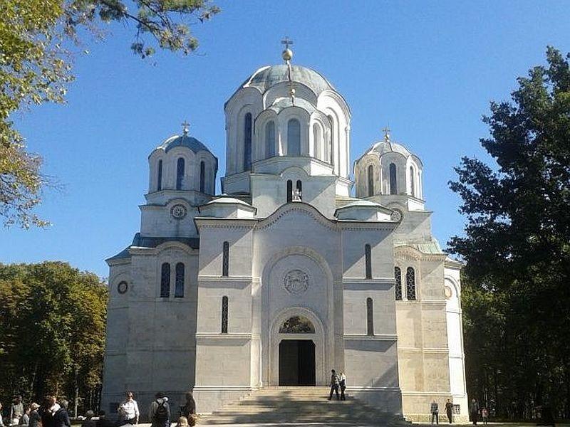 Bosnien  und   serbien   rundreise 4