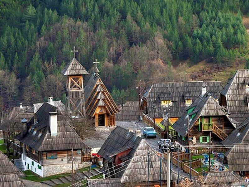Bosnien  und   serbien   rundreise 7