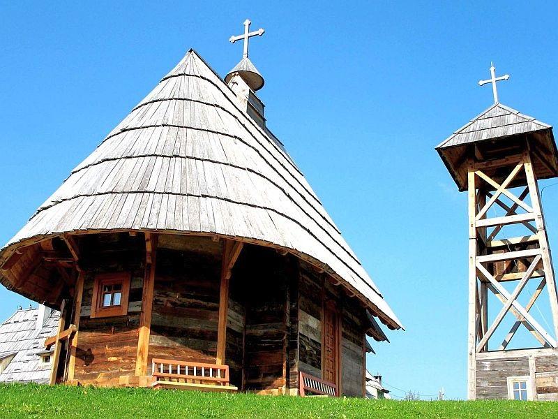 Bosnien  und   serbien   rundreise 8