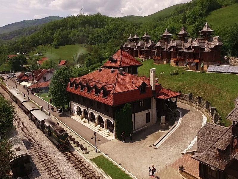 Bosnien  und   serbien   rundreise 9