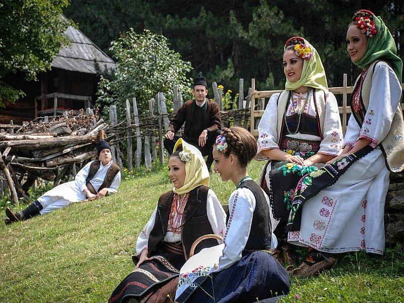 Balkan  fuer   feinschmecker 5 6