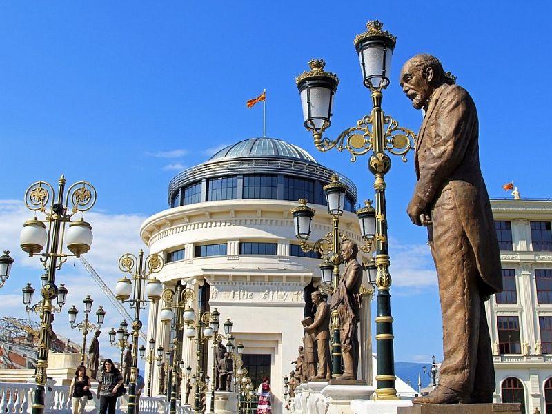 makedonija 3