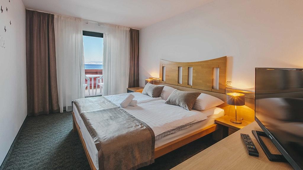 Aminess Veya Hotel