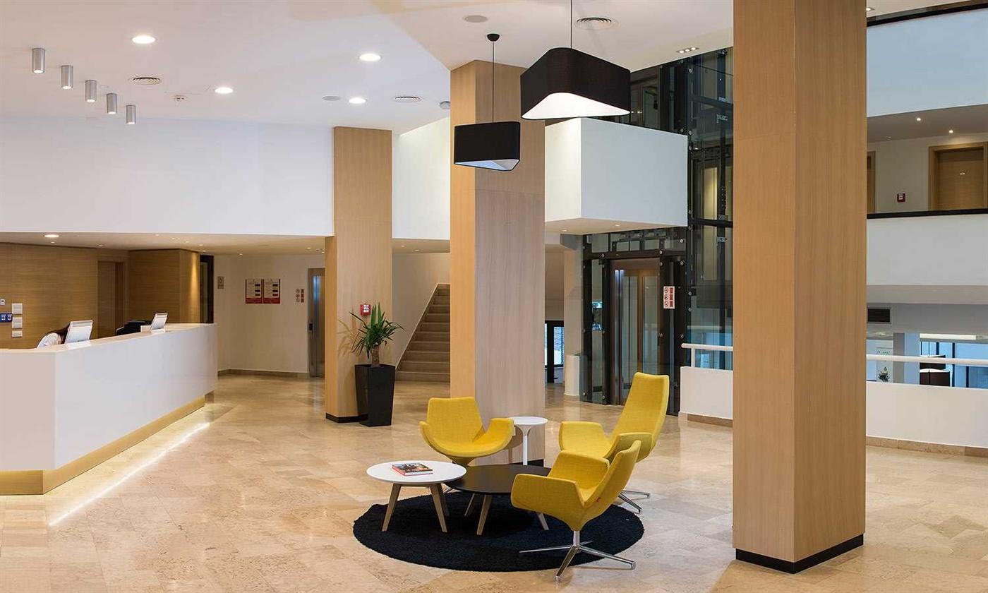 Aminess Liburna Hotel - Korčula