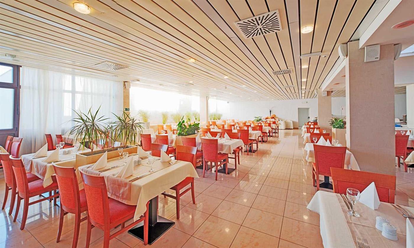 Marko Polo Hotel by Aminess -Korčula