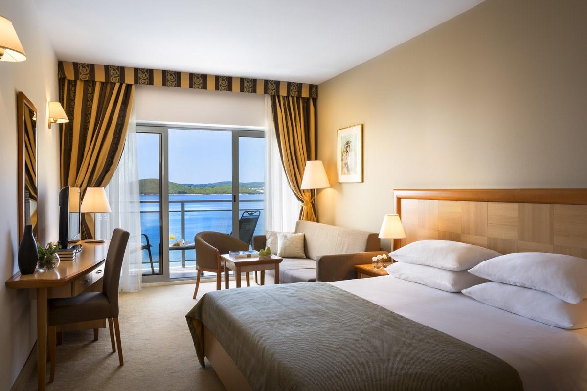 Aminess Hotel Azur