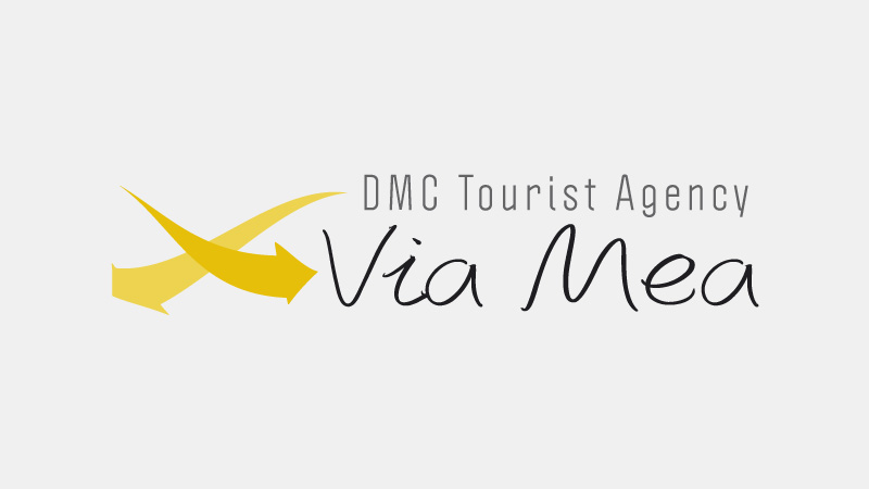 Via Mea Travel d.o.o. - Know-how and many years of experience in the tourism industry make us a reliable and competent partner in all aspects of travel in Croatia. Because, just that our home is;)